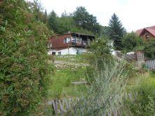 Sonstiges Haus in Thale  - Neinstedt