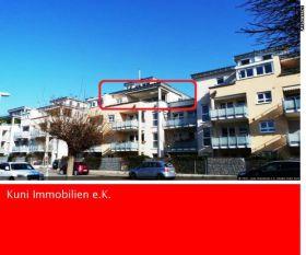 Penthouse in Kornwestheim  - Kornwestheim