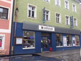 8a71137eb89d7b Laden Büro Praxis IN-Zentrum Erdgeschoß