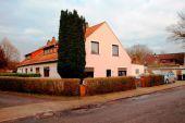 Anlageobjekt in Loxstedt