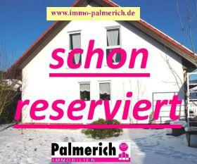 Einfamilienhaus in Dillenburg  - Frohnhausen