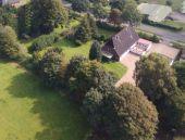 Wohnhaus mit 3 Wohneinheiten und ca. 4.119 m² Grundstück