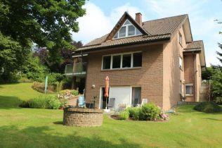 Zweifamilienhaus in Naumburg  - Naumburg