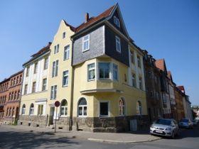 Wohnung Provisionsfrei Mieten Mühlhausen Bei Immonetde