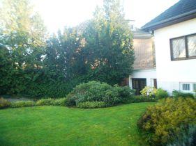 Zweifamilienhaus in Köln  - Dellbrück