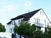 ZU SPÄT LEIDER SCHON VERKAUFT !!!!!!Lichtdurchflutete Architekten-Doppelhaushäl...