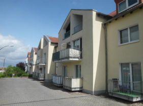 Apartment in Werther  - Werther
