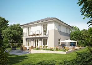 Villa in Wuppertal  - Elberfeld
