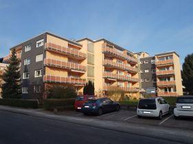 Etagenwohnung in Leverkusen  - Quettingen