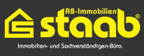AB Immobilien Staab GmbH