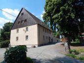 2,5 Zimmer Wohnung mit Pkw-Stellplatz in ruhiger Lage im Ortsteil Zug