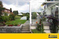 Mehrfamilienhaus in Attenhofen  - Walkertshofen