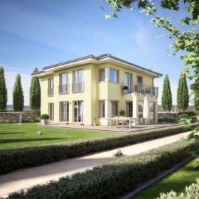 Einfamilienhaus in Bad Saarow  - Bad Saarow-Pieskow