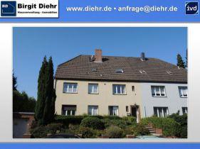Dachgeschosswohnung in Mönchengladbach  - Rheydt-West