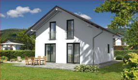Einfamilienhaus in Pfeffenhausen  - Anzelstetten