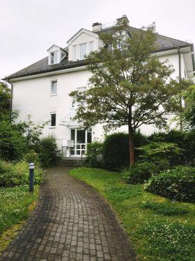 Wohnung in Wiesbaden  - Bierstadt