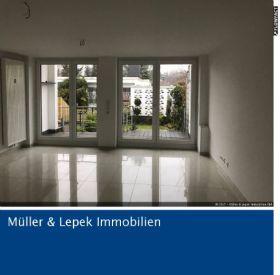 Besondere Immobilie in Köln  - Junkersdorf