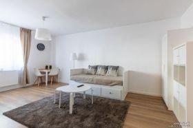 1 Zimmer Wohnung Mieten Koln Poll Bei Immonet De