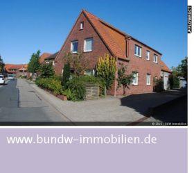 Mehrfamilienhaus in Zetel  - Neuenburg
