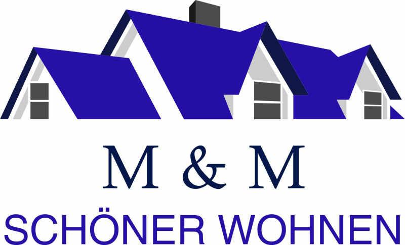 M+M Schöner Wohnen Immobilien, Inh. Mike Schrauber
