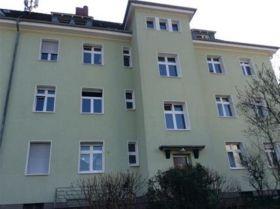 Mietwohnung in Mannheim