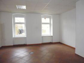 Besondere Immobilie in Colditz  - Colditz