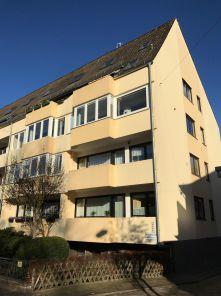 Etagenwohnung in Bremen  - Buntentor