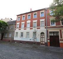 Erdgeschosswohnung in Rathenow  - Rathenow