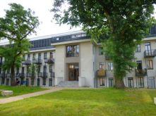 Apartment in Berlin  - Oberschöneweide