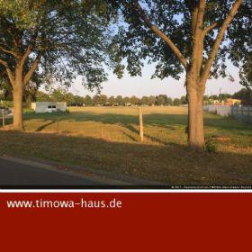 Wohngrundstück in Dummerstorf  - Dummerstorf