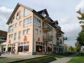 5 Zimmer Wohnung Oschatz Bei Immonetde