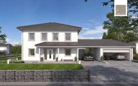 Haus bauen Bielefeld bei Immonet.de