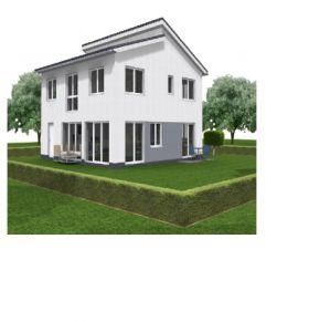 Immobilien Bad Honnef immobilien privat in bad honnef bei immonet de