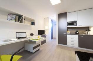 Wohnung in Bremen  - Lehe