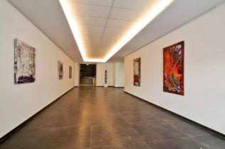 Loft-Studio-Atelier in Bonn  - Bad Godesberg