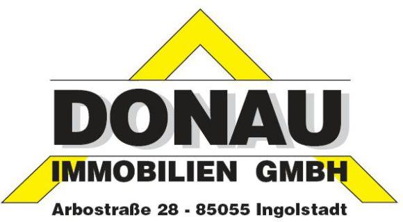 Baugrundstück Denkendorf Ortsteil Zandt