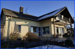Zweifamilienhaus in Aachen  - Richterich