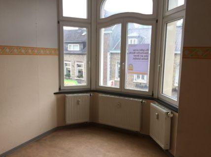 Büroetage in Stolberg