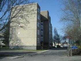 Etagenwohnung in Dortmund  - Brackel