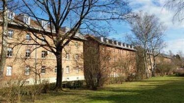 Etagenwohnung in München  - Aubing-Lochhausen-Langwied