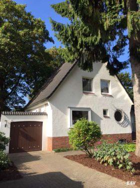 Sonstiges Haus in Ahrensburg