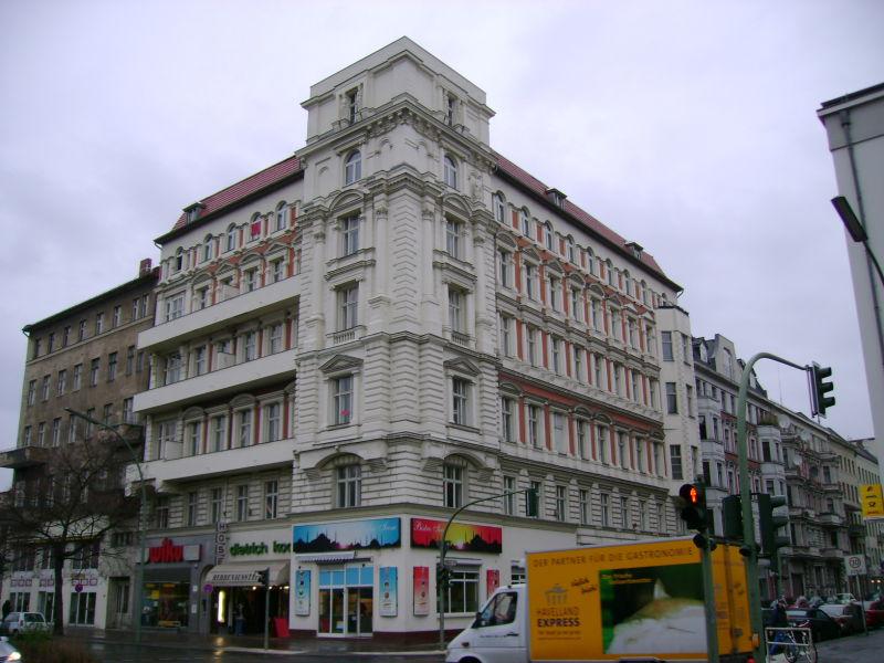 wohnungen mieten berlin moabit mietwohnungen berlin. Black Bedroom Furniture Sets. Home Design Ideas