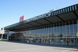 Verkaufsfläche in Braunschweig  - Braunschweig