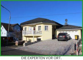 Wohnung in Bellingen