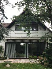 Großzügige Eigentumswohnung in ruhiger Wohnlage