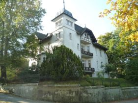 Wohnung in Hamburg  - Bergedorf