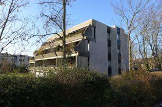 Etagenwohnung in Neuss  - Grefrath