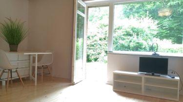 Wohnung in Großensee