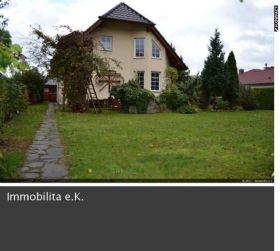 Einfamilienhaus in Hoppegarten  - Birkenstein