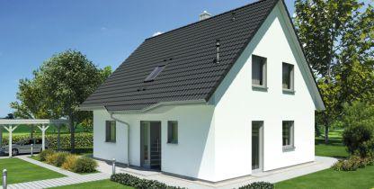 Einfamilienhaus in Grundhof  - Grundhof